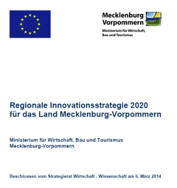 RIS Innovationsstrategie 25.6